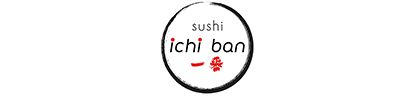 ichi-ban-sushi-grill-all-you-can-eat-restaurant-Leiden-